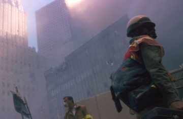 sept-11-ground-zero-blueprint-lg