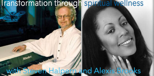 transformation_spiritwellness_halpern-brooks