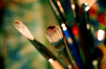 paintbrushes_colors