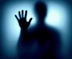 "Shadow People: Paranormal or ""Normal"" Reality?"