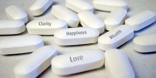 The Placebo Effect – More Powerful Than You Think!