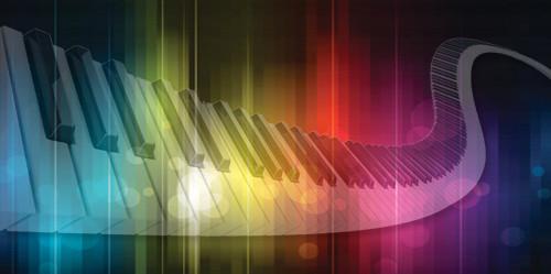 color_keyboard_curve