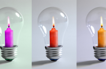 3bulbs_candles