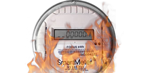 """Just How """"Smart"""" are Smart Meters?"""