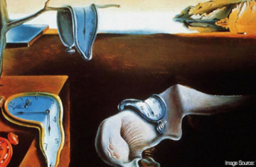 the_persistence_of_memory_1931_salvador_dali_610_300_s_c1_center_center