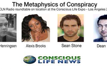 CLEMetaphysicsConspiracyHJ