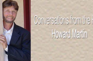 HowardMartinBANNER