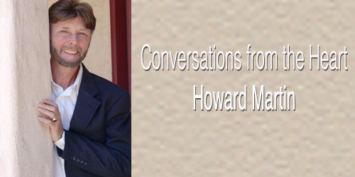 HowardMartinBANNER