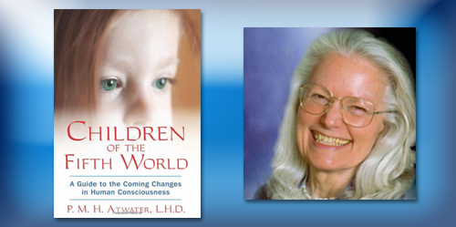 PMH Atwater – Children of the Fifth World