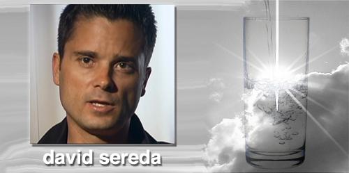 Astounding Breakthroughs with David Sereda