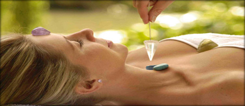 """Why """"Alternative Healing"""" May Soon Become a Misnomer"""