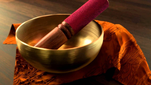 Why Sound Healing is Striking a Chord with So Many