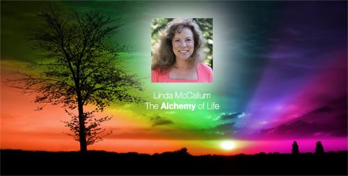 The Alchemy of Life with Linda McCallum