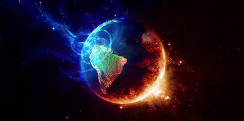 earth_glow