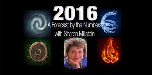 SharonMillsteinBANNER2015HJ