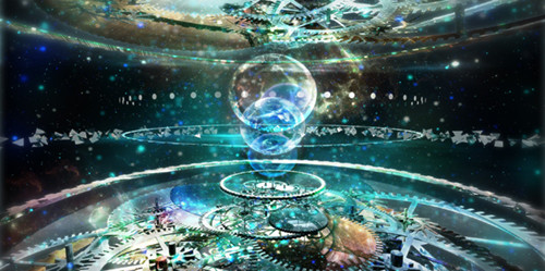 imagination_worlds