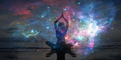 medtation_alternaterealities