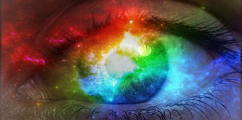paranormal_eye