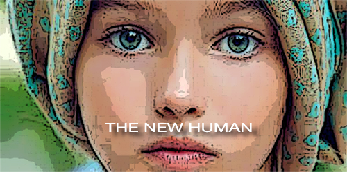 The New Human