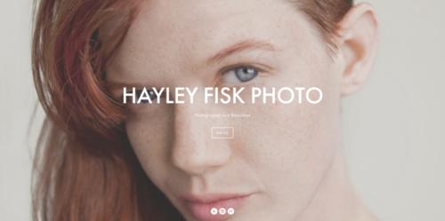 hayleyfiskphoto