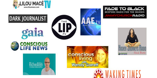 Alternative Media NewFace 1