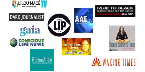 Alternative Media NewFace 5