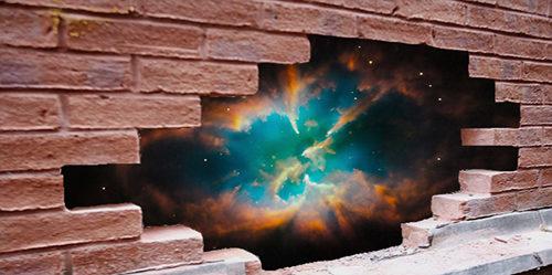 brick_hole_universe