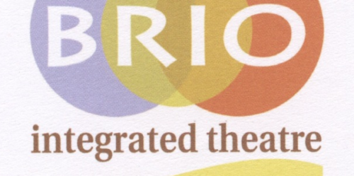 briologo_letterhead