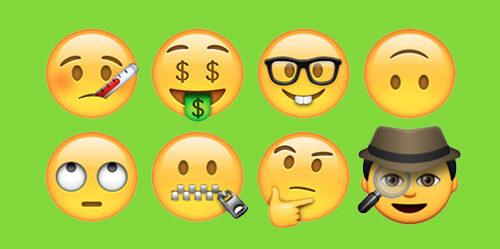 emojiscopy