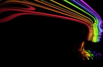 colorspectrum_face500x249