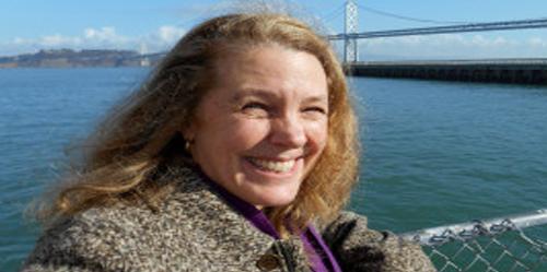 Anomalies of Reality with Cynthia Sue Larson