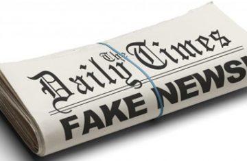 FakeNewsHeadline_Paper