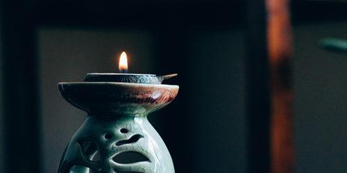 CandleFlame500x249