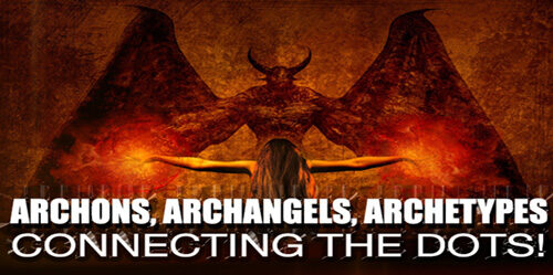 CC_YT_Archons_Archetypes_HJBANNER
