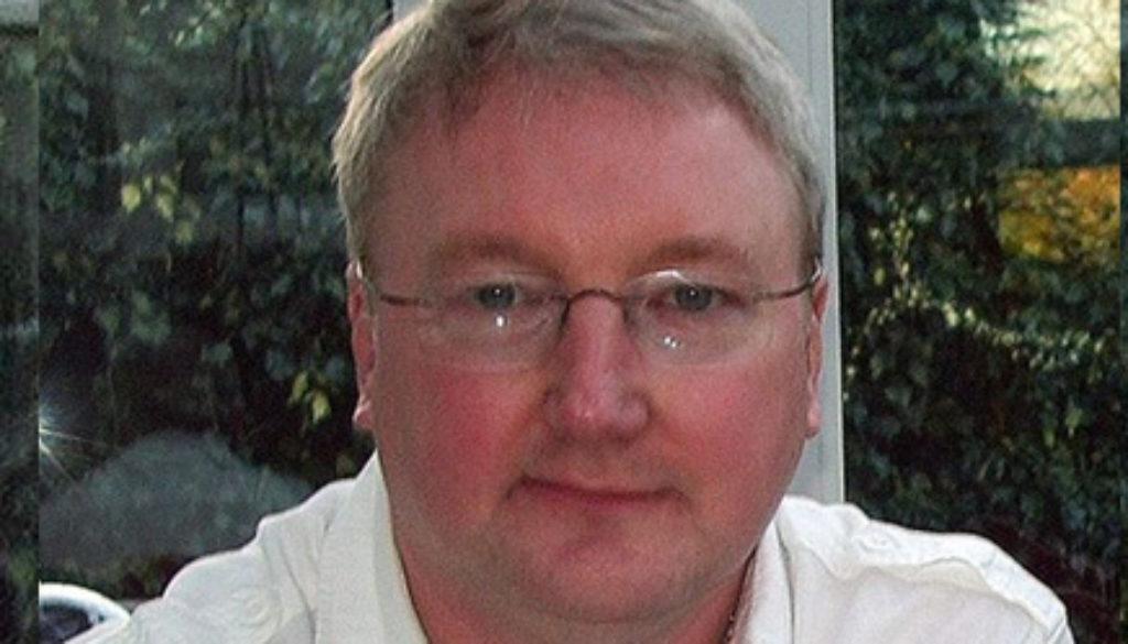 PhilipMantleHJBANNER