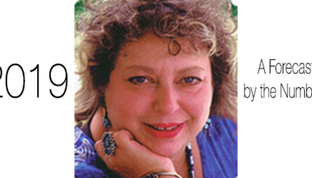 SharonMillsteinBanner2019HJ