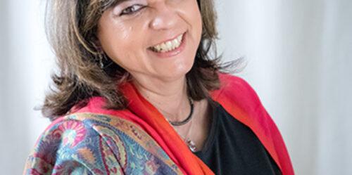 Anita-Moorjani-350×400