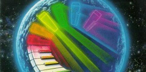 SpectrumSuite