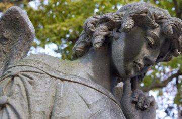contemplativeangel