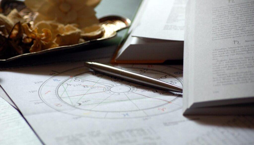 2020 Astrology Forecast   A Powerful Retrospective!
