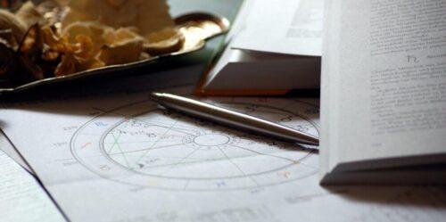 2020 Astrology Forecast | A Powerful Retrospective!