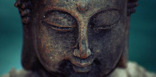 mindfulnessBuddha