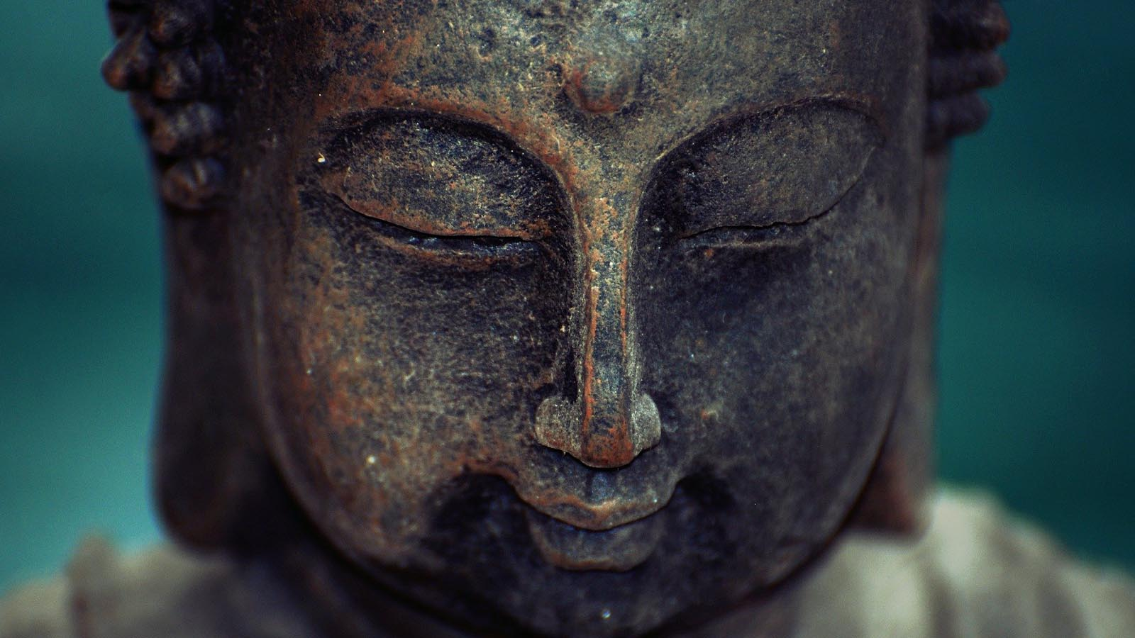 Mindfulness – The Panacea for Transformation
