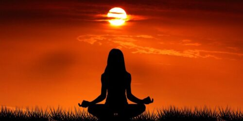 sunrisemeditation