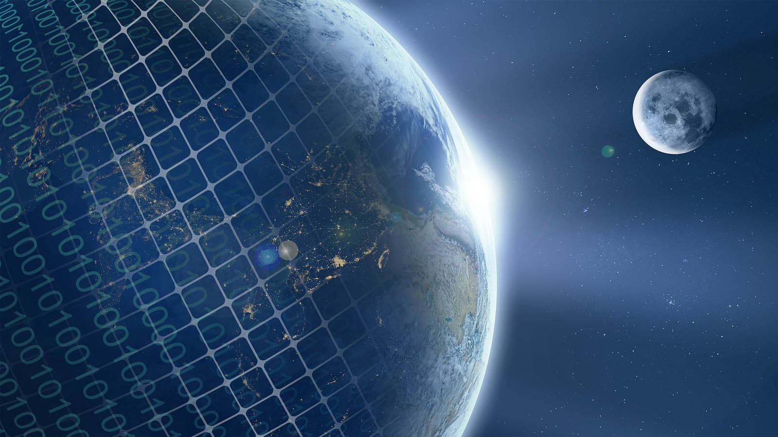 Our Current Madness – Can We Blame It on a Simulated Universe?
