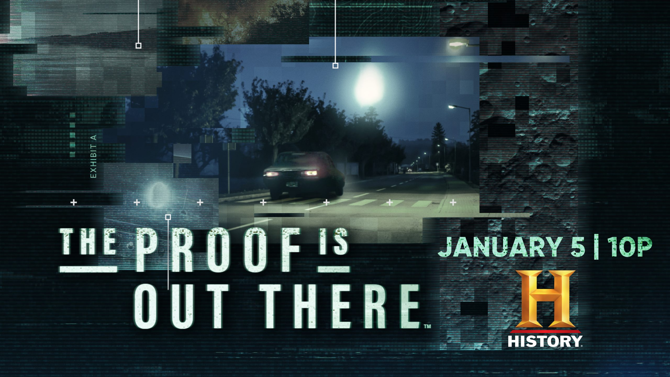 Proof_Is_Out_There_3840x2160_Premiere_FIN (1)