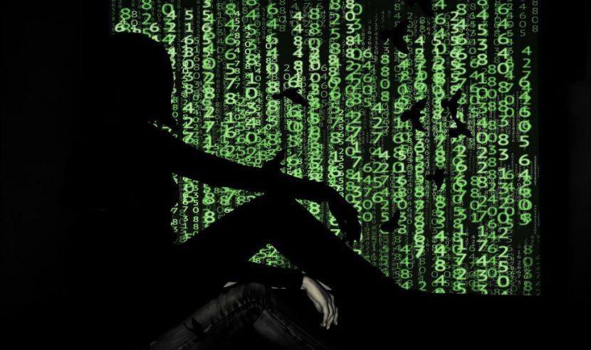 matrix overload 1600x900