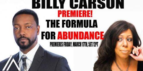 BillyCarsonMar2021PREMIEREYTTNhj