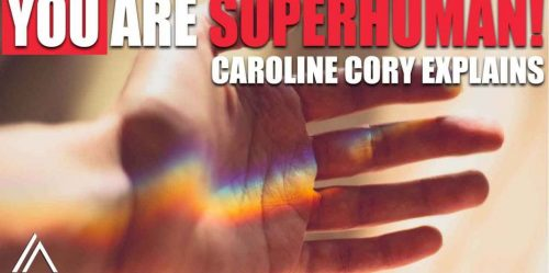 CarolineCorySuperhumanMar2021hj