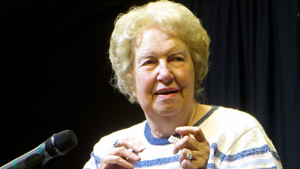 Dolores Cannon QHHT